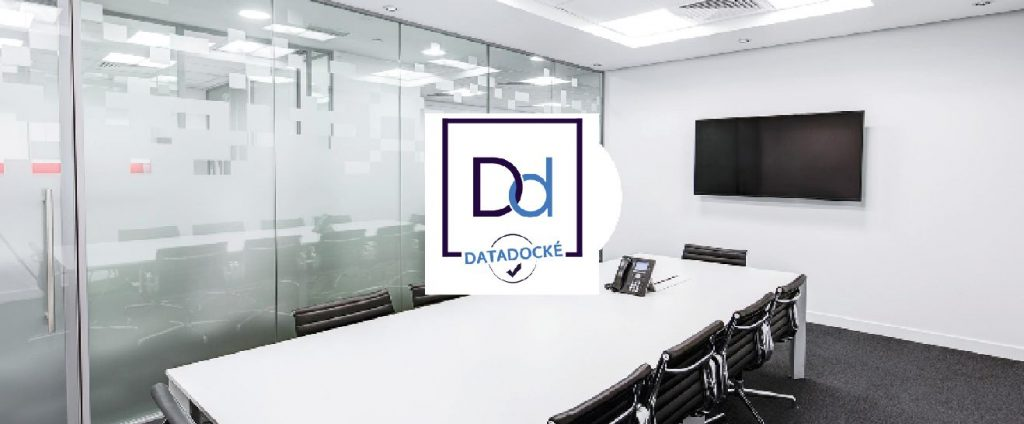Formation Com Web - Datadocké