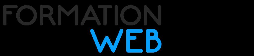 logo formation com-web 2019-03