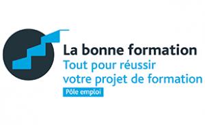 La Bonne Formation - Pole emploi - Formation Com Web