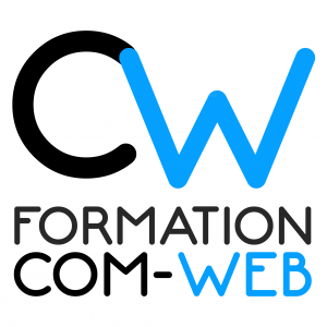 logo Formation Com Web - Digital School Lannion