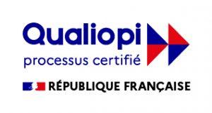 LogoQualiopi-Formation-Com-Web-Lannion-Guingamp-Saint Brieuc