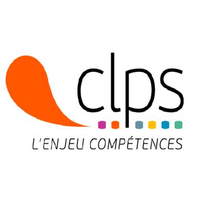 logo-clps-formation-com-web.png