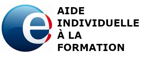 logoAIF.jpg
